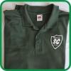 SCO T-Shirt